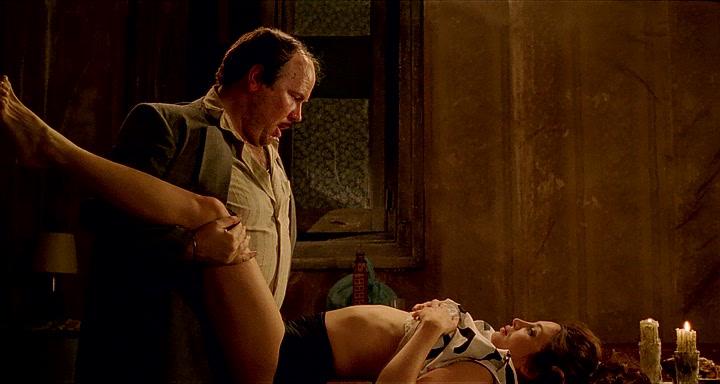Sex Site Movies 117