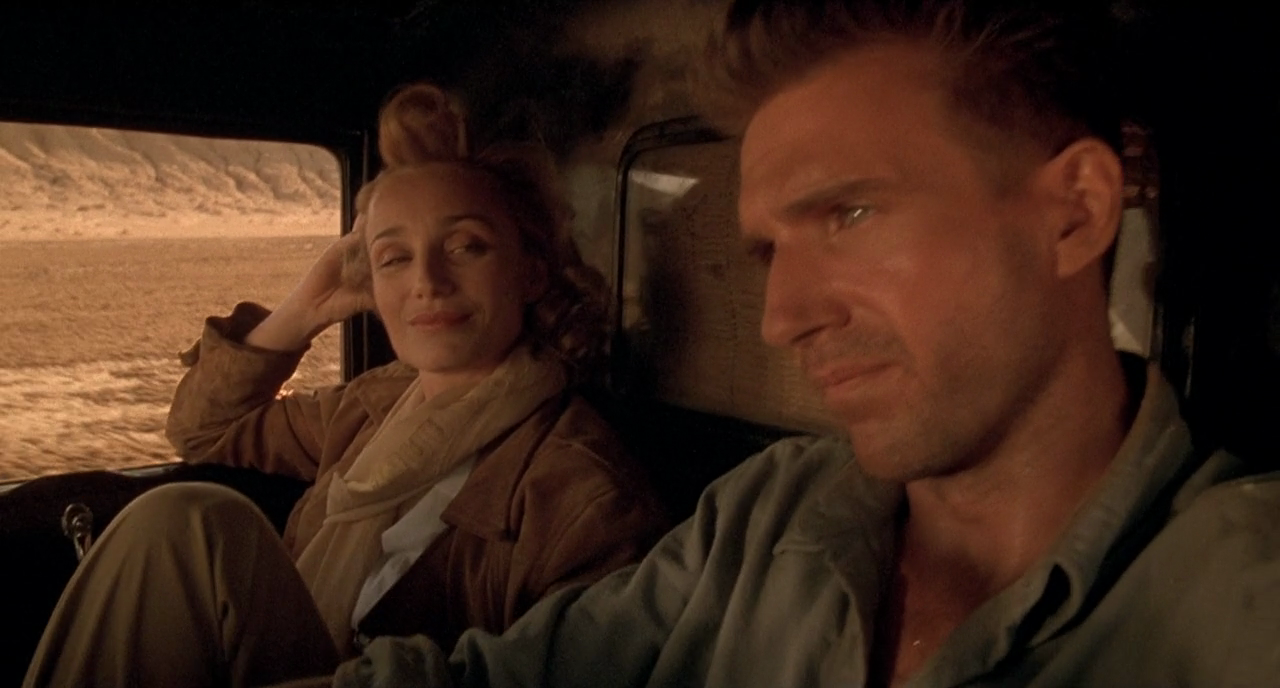 Ralph Fiennes The-english-patient-811536l
