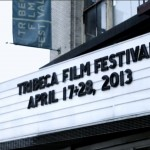 Tribeca Teams Up With ESPN