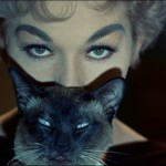 Out Of Hiding:  Carol And Tom Talk About Kim Novak