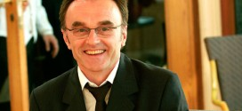 Danny Boyle Hates 3D (Thank the film gods!)