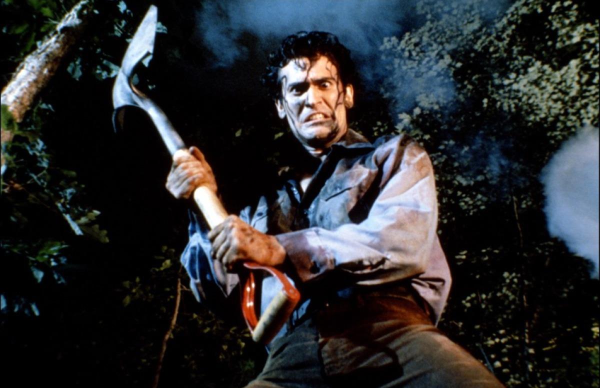 http://www.filmmakingreview.com/wp-content/uploads/2013/03/evil-dead-ii-1987-04-g.jpg
