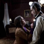 The Toughest Scene I Wrote: Tony Kushner on Lincoln