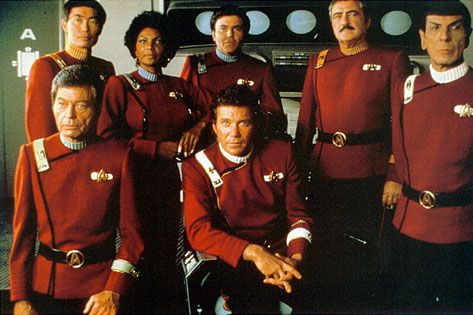 star-trek-khan-crew.jpg