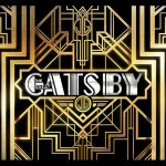 Great Gatsby to Open Cannes
