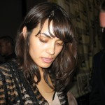 News From Cannes – Biopic About Eileen Gray Will Star Shannyn Sossamon