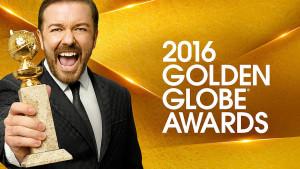 GoldenGlobes2016Poster